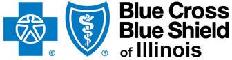 Blue Cross Blue Shield Illinois Weight Loss Surgery